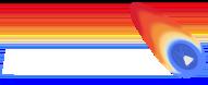 MEESST Logo